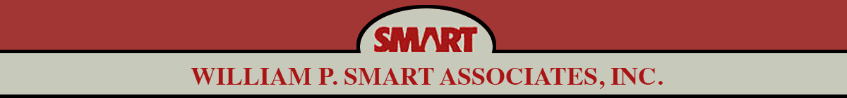 Smart Insurance - William P. Smart Associates